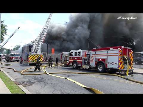 east-orange---commercial-building-fire-at-196-s.-grove-street