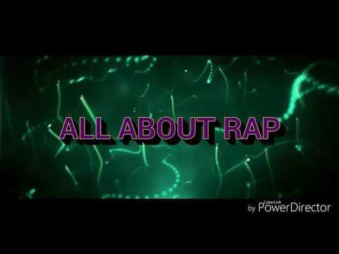 YFN Lucci ft. PnB Rock - Everyday We Lit (Lyrics)