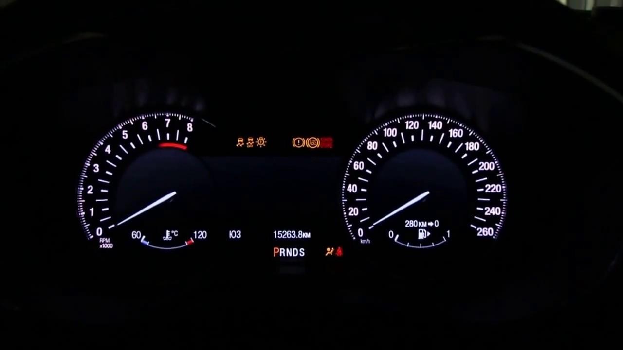 Оригинальные накладки на пороги ford focus 2 st 11500 руб. Ford mondeo /s-max/galaxy ecoboost 2. 0. Оригинальный щиток приборов форд фокус 2 ст (панель приборов ford focus 2 st) б/у, идеальное состояние. Щиток приборов ford convers+ для ford mondeo 4, s-max, galaxy после 2010 гв.