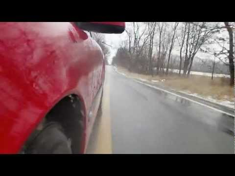22-mile-freezing-rain-torture-test-of-the-olympus-tough-tg-1-ihs