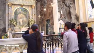 Documental Ipiales 150 años de municipalidad   Ipiales   Nariño