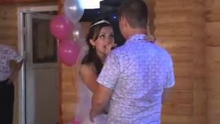 Поющая невеста