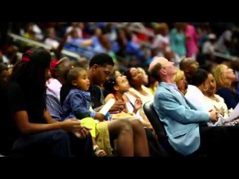 Lou Williams: Road to Recovery | Hawks vs Heat | November 19, 2013 | NBA 2013-14 Season