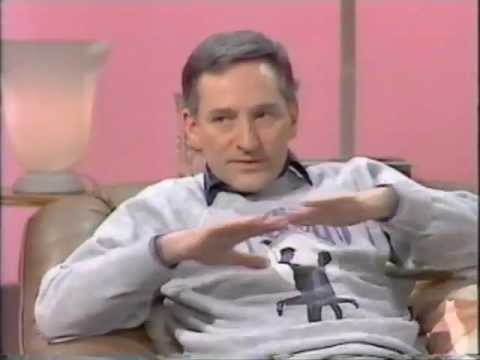 1984 LonnieDonegan MrCinders