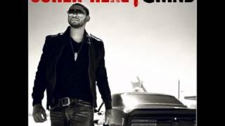 Usher - What