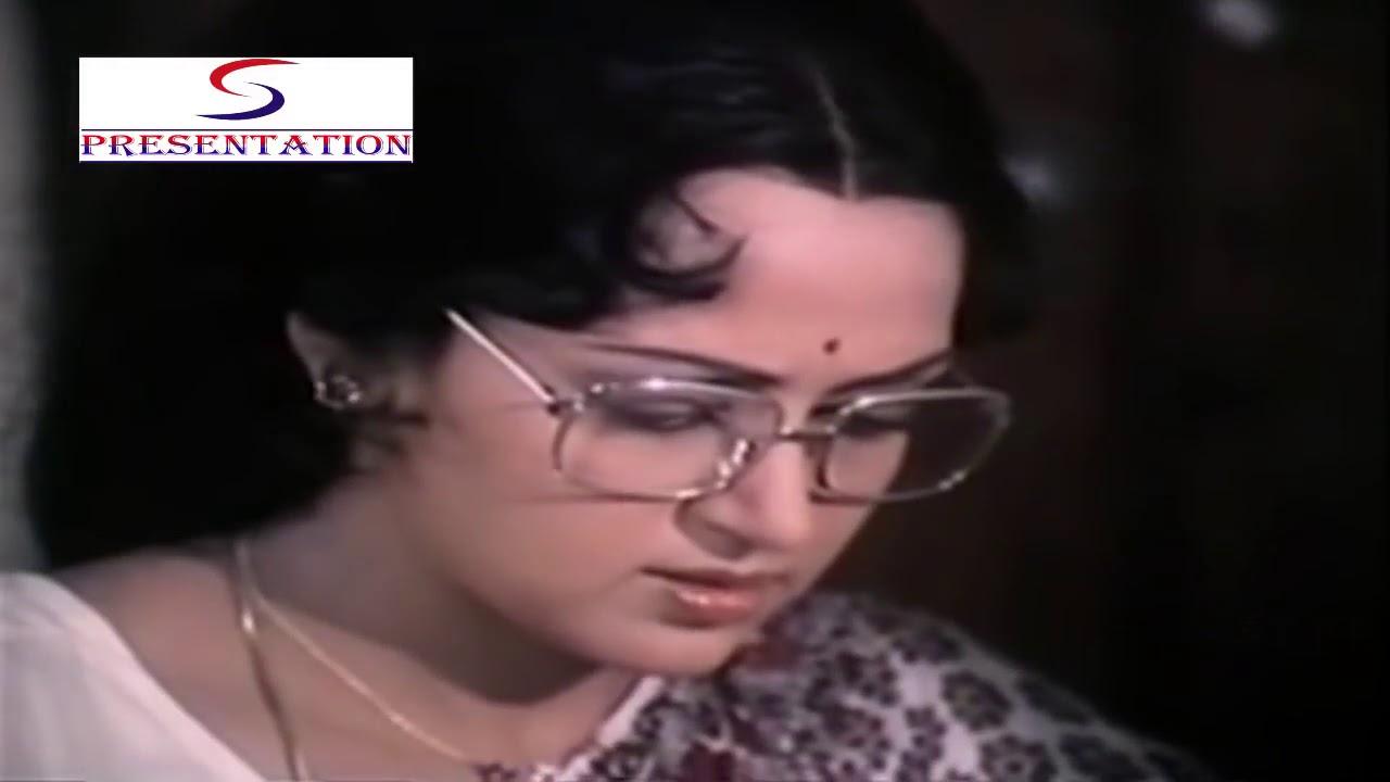 Download Dharmendra, Hema Malini - Super Hit Romantic col Movie - HD