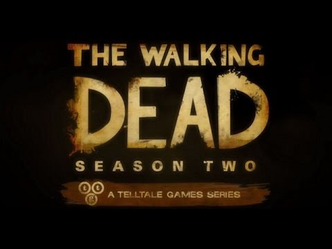 Download The Walking Dead: Season 2 Ep2 - It's not that bad