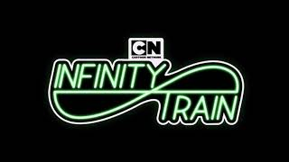 Infinity Train Ringtone | Ringtone Free Download | Theme Songs