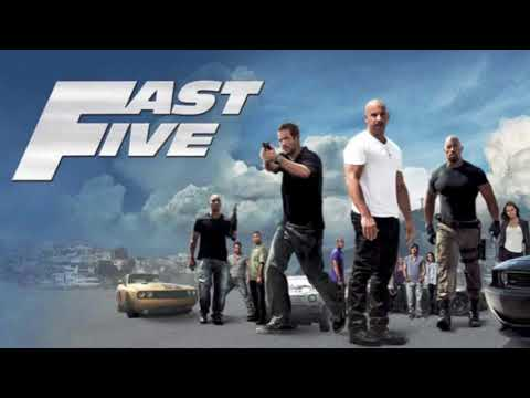 Fast Five Ringtone | Free Ringtones Downloads