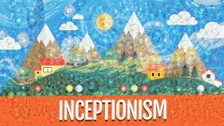 Inceptionism with Somatic - Ep. 29 (Deep Learning SIMPLIFIED)