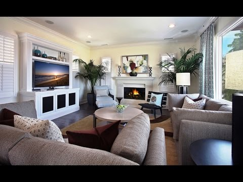 Family Room Furniture Best Family Room Furniture