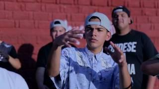 Viral Music- Retumbando El Barrio (Vídeo Official)