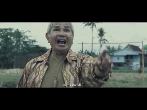 FILM SILARIANG 2017 FULL MOVIE (FILM MAKASSAR) ART2TONIC (review movie)