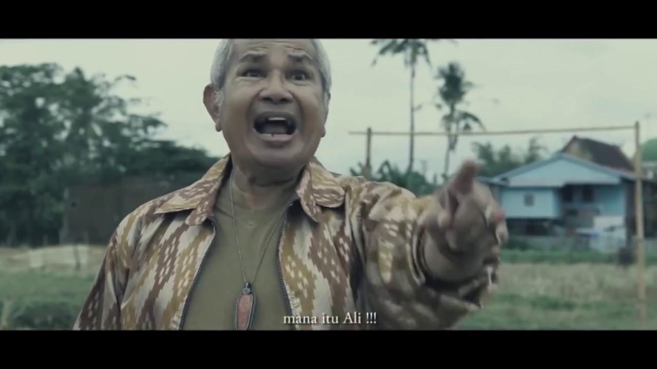 Download FILM SILARIANG 2017 FULL MOVIE (FILM MAKASSAR) ART2TONIC (review movie)