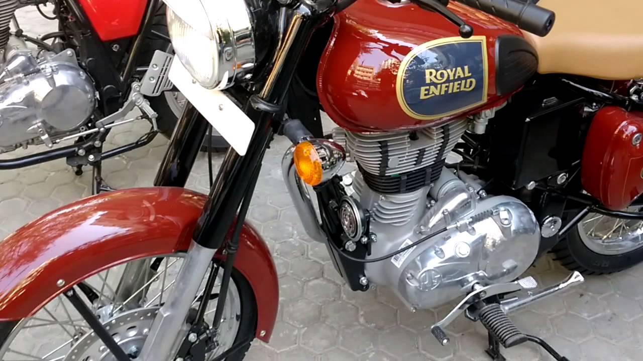 royal enfield thunderbird 350 wallpapers