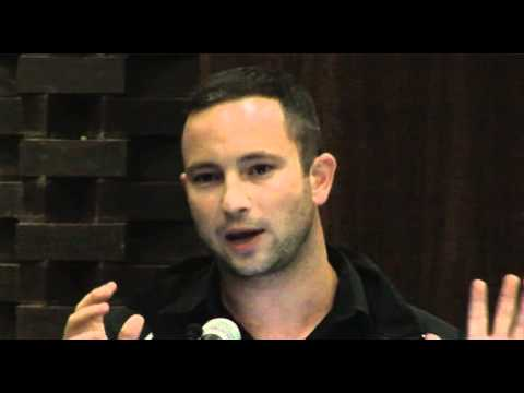 US Activist and Iraq War Veteran Vincent Emanuele Speaks Out