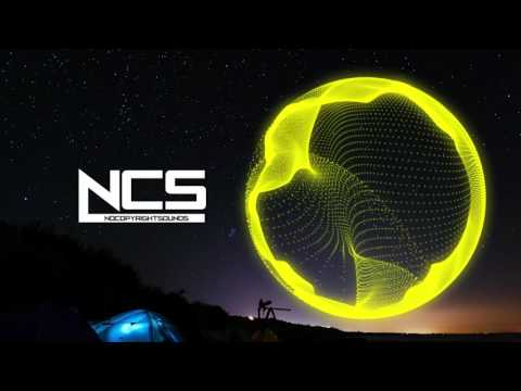 JJD  Halcyon NCS Release