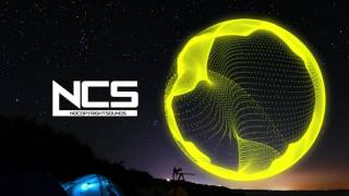JJD - Halcyon [NCS Release]
