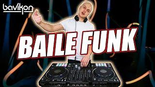 Baile Funk Mix 2021 | #13 | Best Baile Funk 2021 & Rave Funk 2021 | Set Das Raves by bavikon