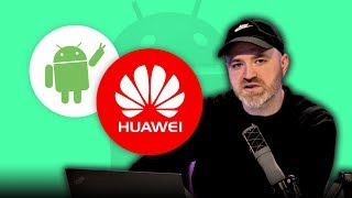 Download Huawei Gets Some Good News Mp3 and Videos
