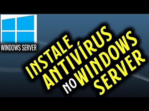 Microsoft forefront endpoint protection 2010 free download anti.