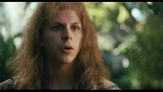 Year One - Movie Trailer 2009