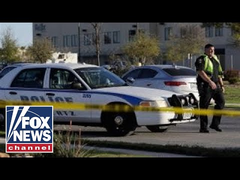 Tucker: Still many unanswered questions in Texas bombings