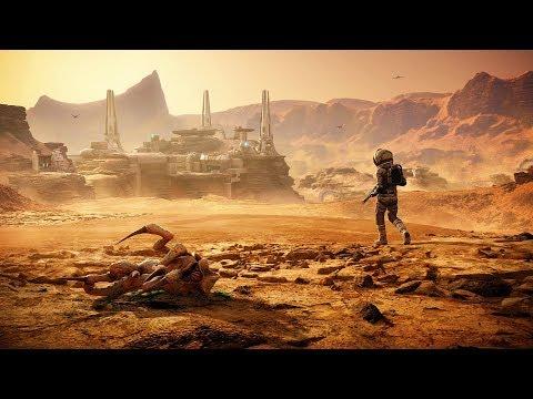 Far Cry 5: Gestrandet auf dem Mars im Test (Review, German)
