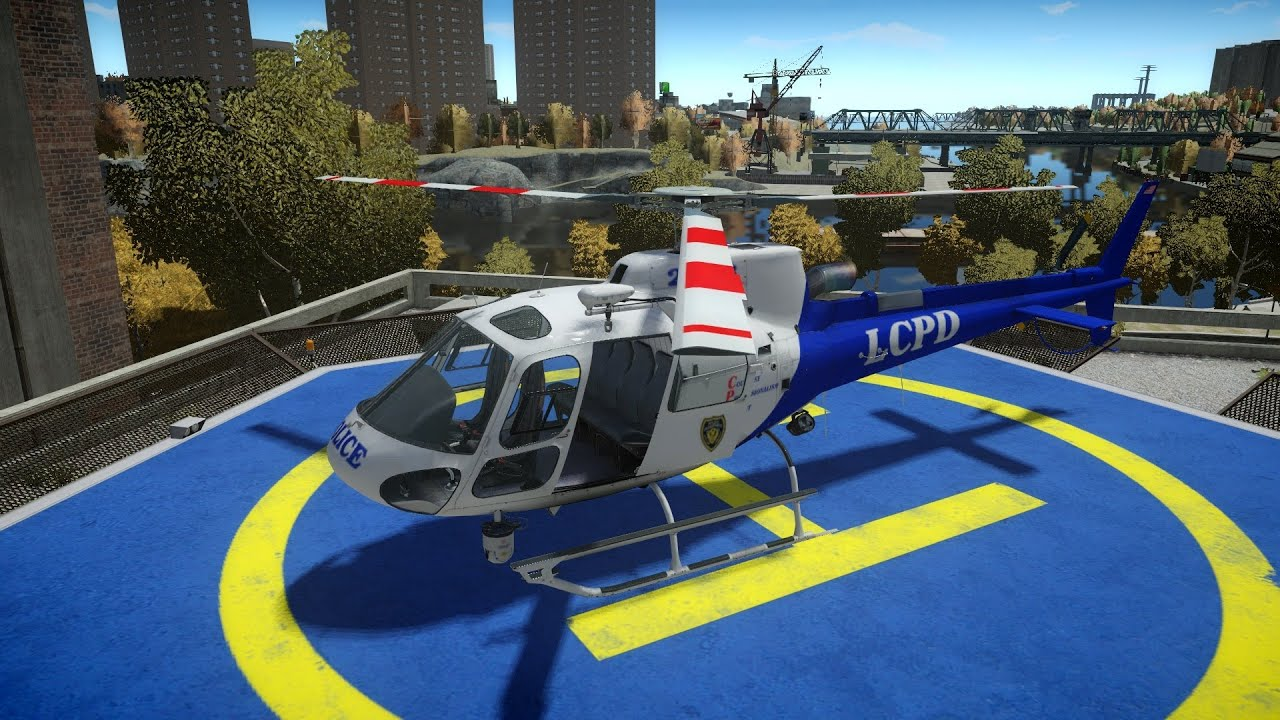 gta v find a helicopter with Watch on Watch further Gta Online Aircraft Spawn Locations additionally Watch moreover Gta Pc Breathtakingly Gorgeous 6k also Watch.