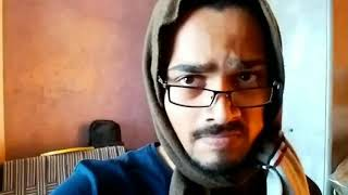 BB ki Vines first and to video