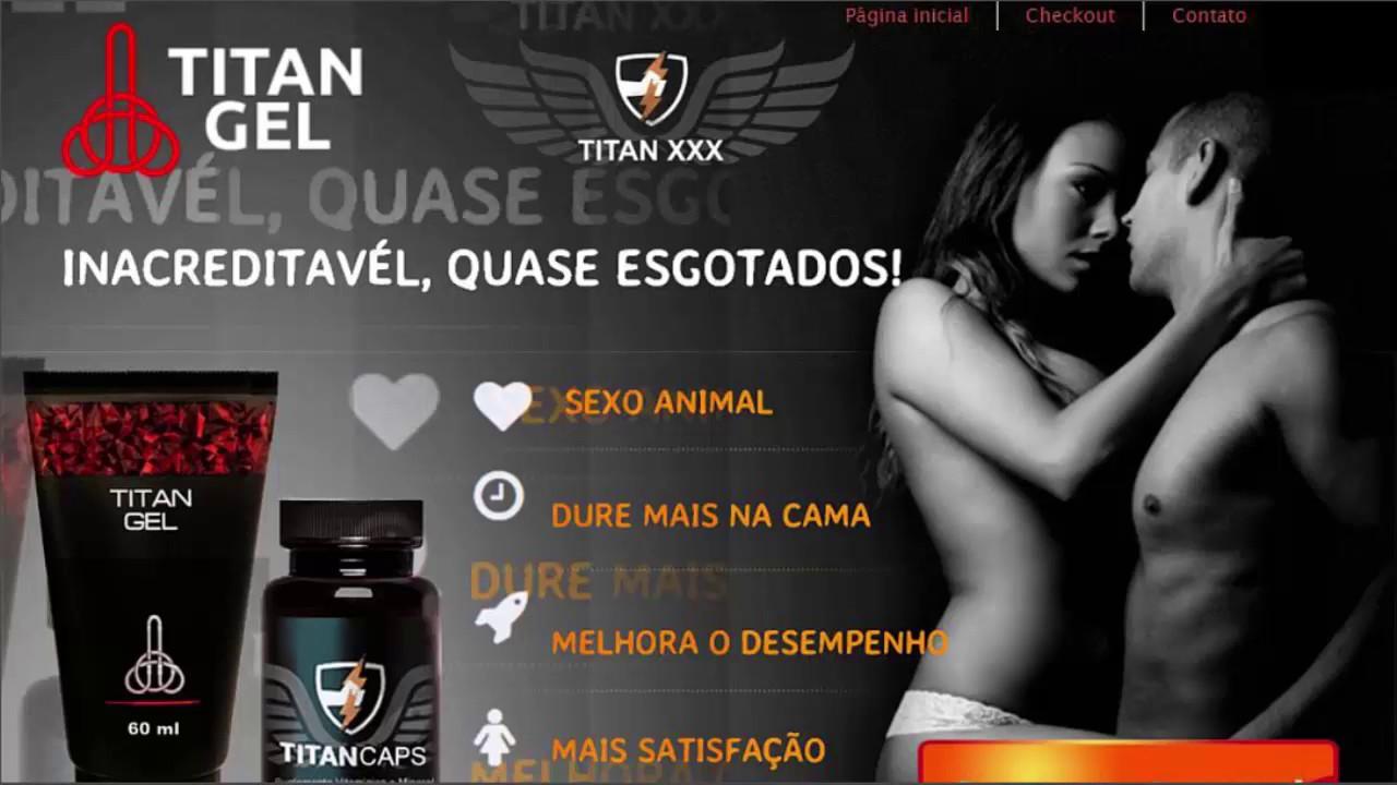 titan gel price olx