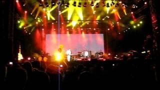 Obojeni program - Kad se neko necem dobrom nada (Exit 2009, Main Stage)