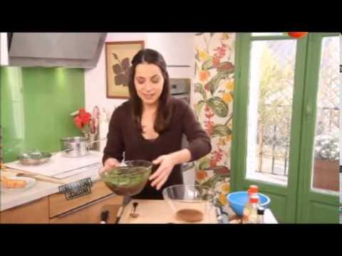 recette-salade-de-soba-au-saumon-et-avocat