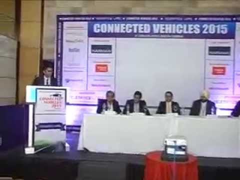 Panel Discussion: Usage Based Insurance