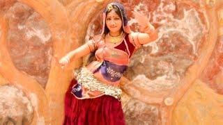 अब इस लड़की का भी डांस जरूर देखे ब्याण बोल बोल I Love You | POLU GURJAR | RDC Rajasthani HD