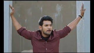 Burrakatha full movie HD Aadi and Misti