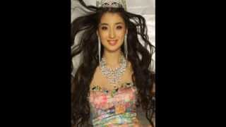 Nurlan Alimjanov Ak Kusym Beautiful Girls of Kazakhstan 2014 HD