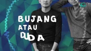 Download Video BUJANG DUDA OFFICIAL VIDEO LIRIK  iR Radzi & CK Faizal MP3 3GP MP4