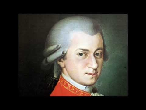 Could Mozart still be alive?