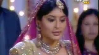 Kitani Mohabbat Hai Episode 166