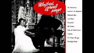 Winifred Atwell - Moonlight Fiesta