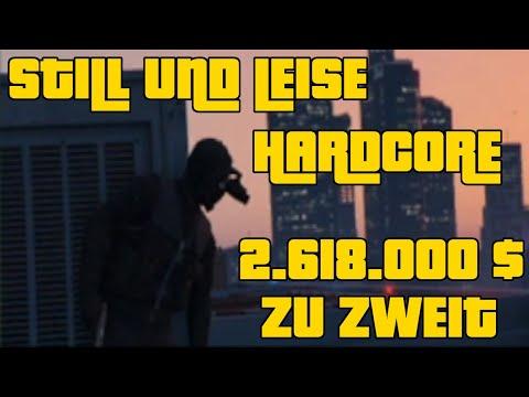 🤫💲2,7 Millionen zu