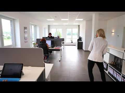 pattberg_maschinenbauteile_gmbh_video_unternehmen_präsentation