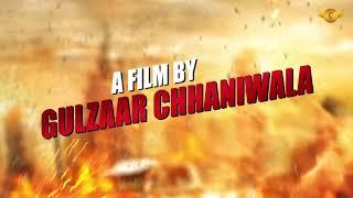 Gulzar Chaniwala Warland New Haryanvi Realizing On 20th November