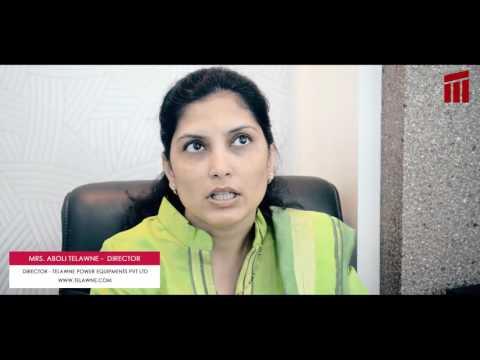Happy Clients | Majin Films | Telawne Power