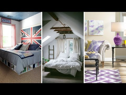 10 Room Makeover Ideas for Cheap
