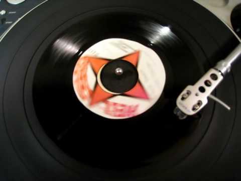 Junior Byles - Fade Away - Reggae
