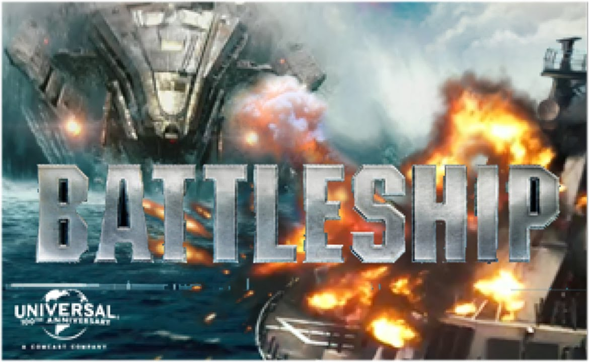 Free Battleship App Iphone