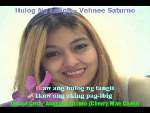 Angeline Quinto Hulog Ng Langit Lyrics - lyricsowl.com
