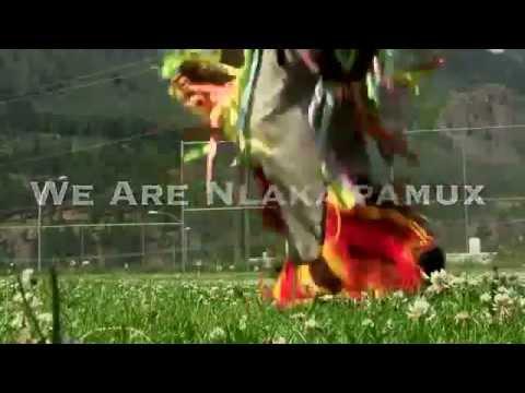 We Are Nlaka